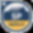 cert_mark_SP_badge.png.png