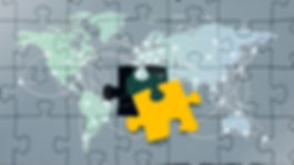 international communication puzzle.jpg