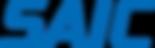 1280px-SAIC_Logo_2013-05-10.svg.png.png