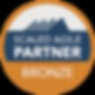 partner-badge-bronze-300px.png