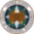 1200px-Seal_of_the_United_States_Office_