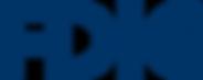 2000px-US-FDIC-Logo.svg.png.png
