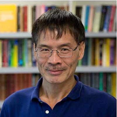 Prof_MH_Chen