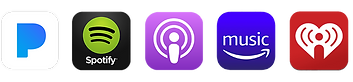 PODCAST ICON PROJECT copy.png