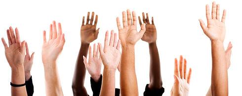 bame-hands.jpg