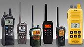 VHF-lead.jpg