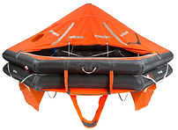 Inflatable Liferaft.jpg