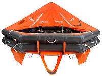 Inflatable Liferaft.jpg