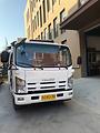 201901_Qingdao_5.6tTruck.png