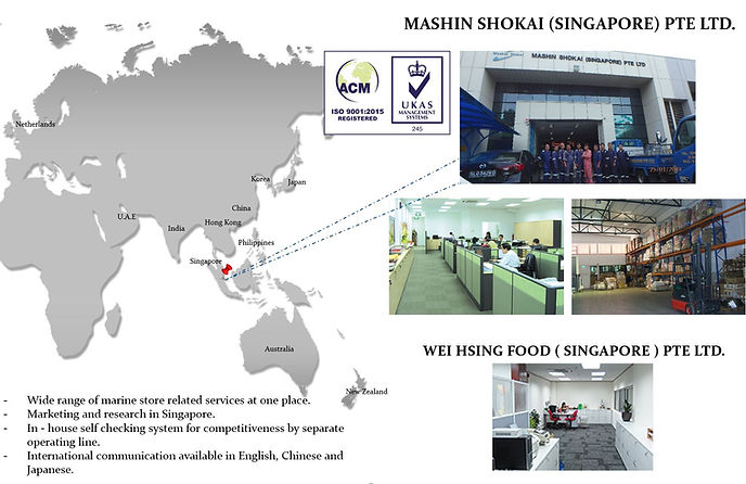 20191028_singapore_ISO.JPG