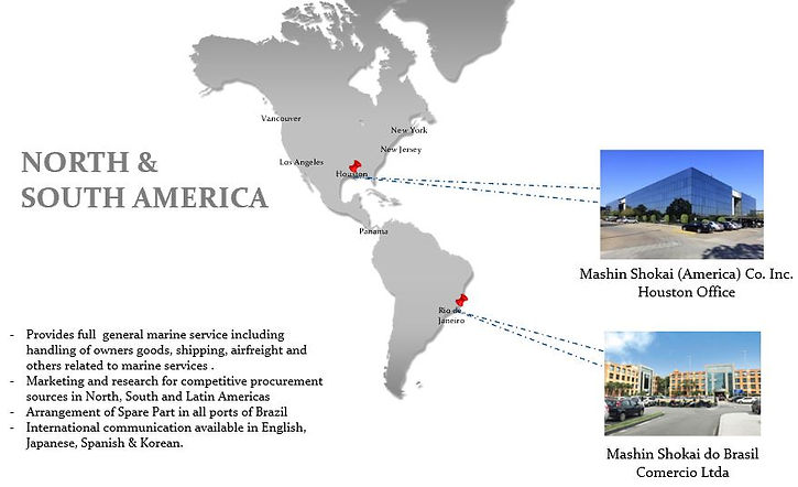 North & South America.JPG