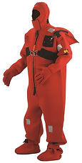 Immersion Suit.jpg
