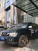 201901_Zhoushan_Van_4.png