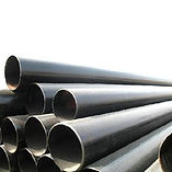 Pipe-Carbonsteel-High-Pressure-STS-SCH-4