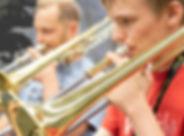 jazz band 1.jpg