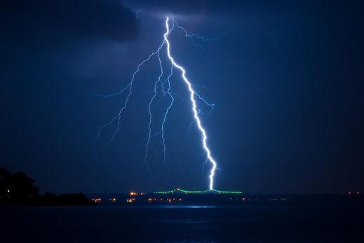 flash_weather_light_nature_energy_lightn