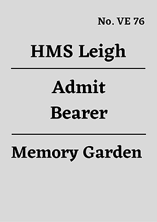 HMS Leigh (9).png