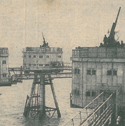 Maunsel Forts during WW2 01 - Southend M