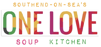 soup_kitchen_logo-1024x478_edited.png