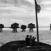 Maunsel Forts during WW2 03 - Southend M