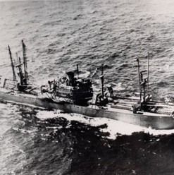 SS Montgomery 01.jpg