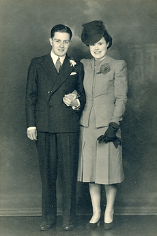 George+Mary-c1942.png