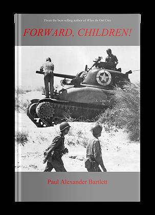 FORWARD CHILDREN    (E-Book)