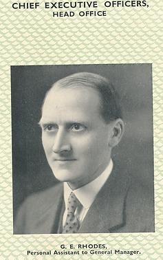 GRR-1937.PNG