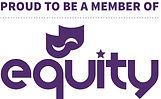 equity-logo-proud-to-be-print.jpg