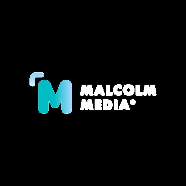 MalcolmMediaSignature-FullColour.png