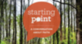 StartingPoint_Cover copy.jpeg