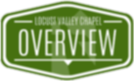 OverView Logo.2019A.png
