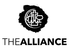 Logomrk_wrdmrk vrt black trnsprnt.png