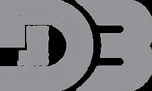 d3_logo_grey.png