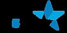 logo-5star-2016-01.png