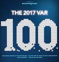 TVG VAR Front Page screenshot.jpg