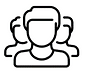 Icon - CRM.png