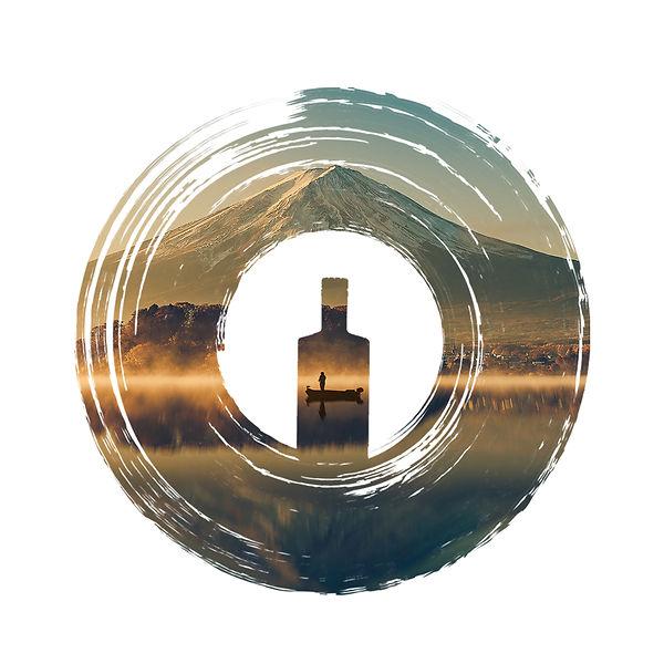 Ensō_bottle_moutain.jpg