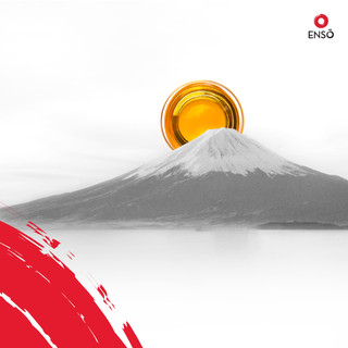 The rich culture and heritage of Japan is now in India!