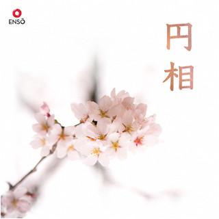 Ensō_sm_12.jpg