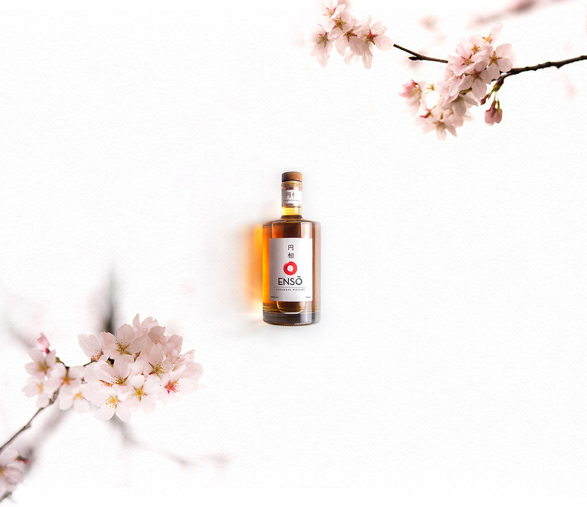 enso with cherry blossom_2.jpg