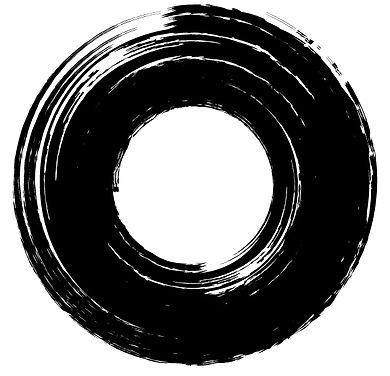 enso logo circle-01.jpg