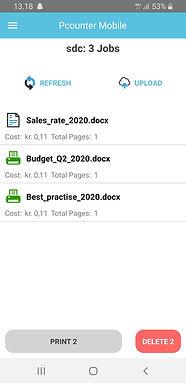 Screenshot_20200324-131853.jpg