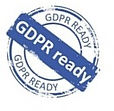GDPR logo.jpg