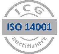 ISO 14001_grau-blau ICG.jpg
