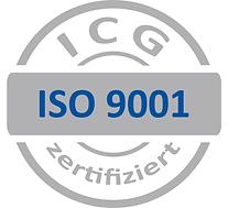 ISO 9001_grau-blau ICG.tif