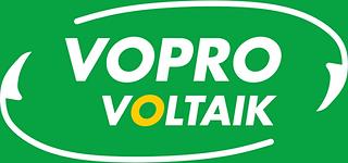 logo_voltaik_final.png