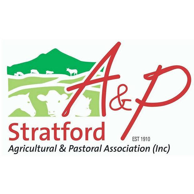 stratford A & P nov 2021.jpg