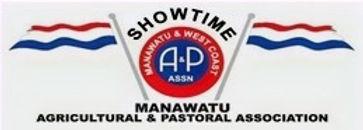 manawatu west coast A & P nov 2021_edited.jpg