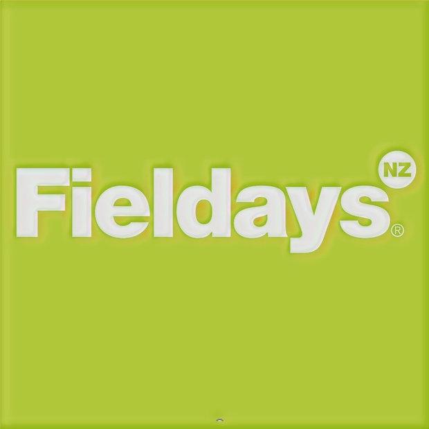 fieldays_edited.jpg